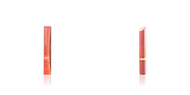 INFINITE BRONZE easy manicure #002-soft beige 4 ml Lancaster