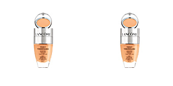 Foundation Make-up TEINT VISIONNAIRE Lancôme
