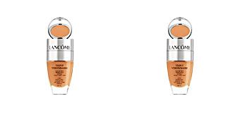 Lancôme TEINT VISIONNAIRE #05-beige noisette 30 ml