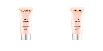 Lancôme CITY MIRACLE CC cream #01 30 ml