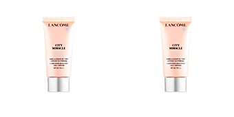 Lancôme CITY MIRACLE CC cream #03 30 ml