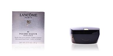 Lancôme POUDRE MAJEUR EXCELLENCE poudre libre #01-translucide 20 gr