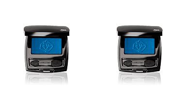 Lancôme OMBRE HYPNÔSE pearly #207-bleu de france 2,5 gr