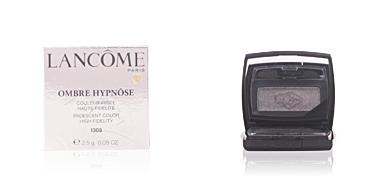 Lancôme OMBRE HYPNÔSE iridescent #308-gris erika 2,5 gr