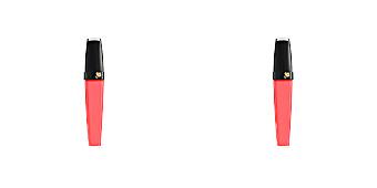 Lancôme L'ABSOLU VELOURS gloss #362-velours de péche 6 gr