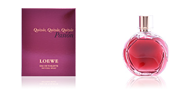 Loewe QUIZÁS, QUIZÁS, QUIZÁS PASIÓN perfume