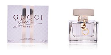 Gucci GUCCI PREMIERE parfum