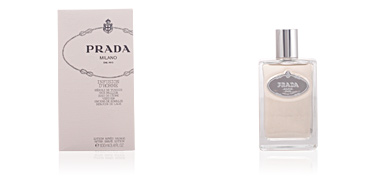Aftershave INFUSION D'HOMME as Prada