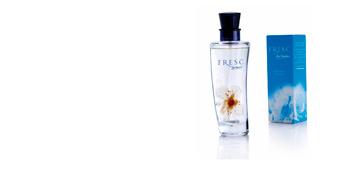 Flor D'Ametler FRESC DE FLOR D'AMETLER perfume