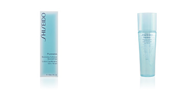 PURENESS balancing softener 150 ml