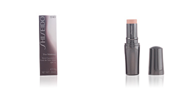 STICK FOUNDATION SPF15 Shiseido