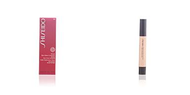 SHEER EYE ZONE CORRECTOR Shiseido