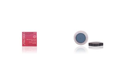 Shiseido SHIMMERING CREAM eye color #BL711-angel 6 gr