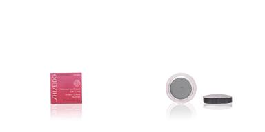 Shiseido SHIMMERING CREAM eye color #SV810-tin 6 gr
