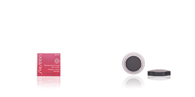 SHIMMERING CREAM eye color #BK912-caviar 6 gr Shiseido