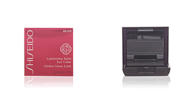 Shiseido LUMINIZING SATIN eyeshadow #BK915-tar 2 gr