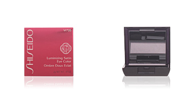 Shiseido LUMINIZING SATIN eyeshadow #VI720-ghost 2 gr