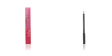 SMOOTHING eyeliner pencil #BR602 Shiseido