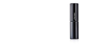 Lipsticks LACQUER ROUGE Shiseido