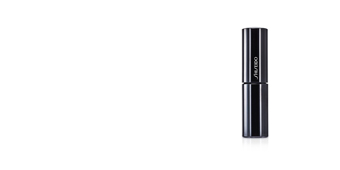 LACQUER ROUGE Shiseido