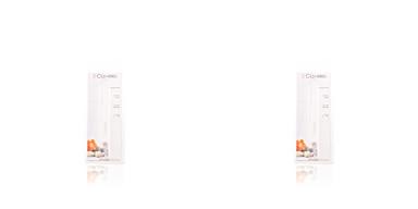 3 Claveles CORTA CUTICULAS inox 10 mm