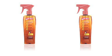 SOLAR ACEITE COCO spray SPF2 200 +100 ml Babaria
