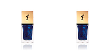 Nail polish LA LAQUE COUTURE Yves Saint Laurent