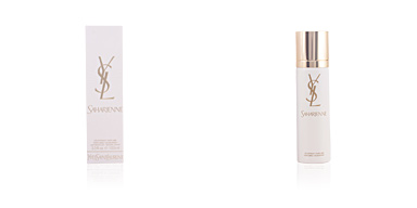 Yves Saint Laurent SAHARIENNE deo spray 100 ml