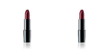 Artdeco PERFECT COLOR lipstick #07-red carpet 4 gr