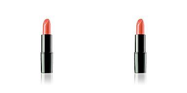 Pintalabios y labiales PERFECT COLOR lipstick Artdeco