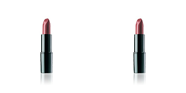 Artdeco PERFECT COLOR lipstick #33-red brown emotion 4 gr