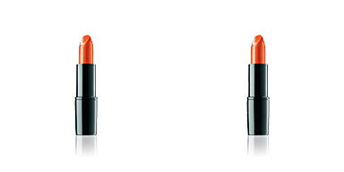 Artdeco PERFECT COLOR lipstick #59-pearly orange 4 gr