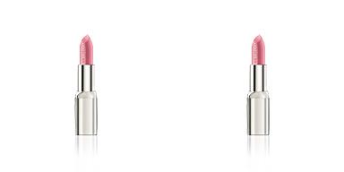 HIGH PERFORMANCE lipstick #488-bright pink  Artdeco