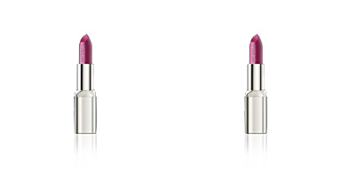 Artdeco HIGH PERFORMANCE lipstick #496-true fuchsia 4 gr