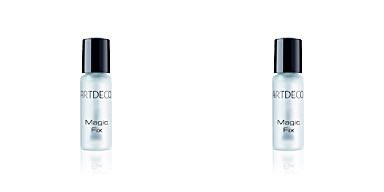 Makeup fixer MAGIC FIX Artdeco