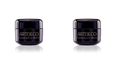EYESHADOW base 5 ml Artdeco
