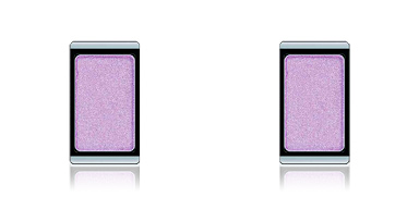 Artdeco EYESHADOW PEARL #87-pearly purple 0,8 gr