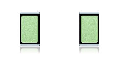 Artdeco EYESHADOW DUOCROME #249-spring green 0,8 gr
