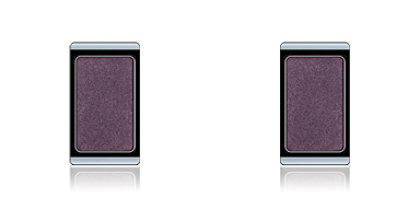 Eye shadow EYESHADOW DUOCROME Artdeco