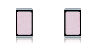 Artdeco GLAMOUR EYESHADOW #399-glam pink treasure 0,8 gr