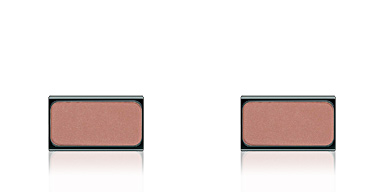 Artdeco BLUSHER #44-red orange blush 5 gr