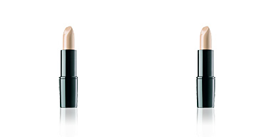 Correttore per make-up PERFECT STICK Artdeco