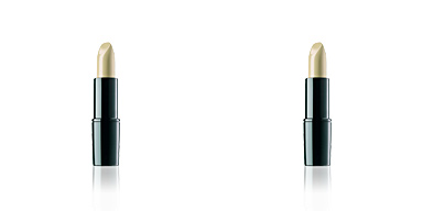 Concealer makeup PERFECT STICK Artdeco