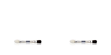 Makeup brushes APLICADOR doble pincel Artdeco