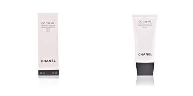 Chanel CC CREAM #30-beige 30 ml