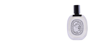 Diptyque DO SON  perfum
