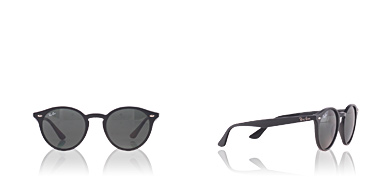 Lunettes de Soleil RAY-BAN RB2180 601/71 Ray-ban