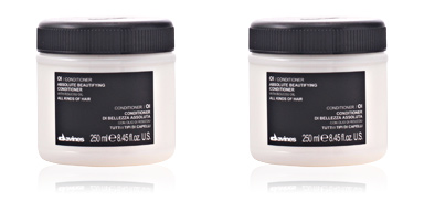 OI beautyfing conditioner 250 ml Davines