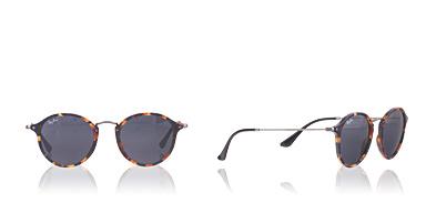 Óculos de Sol RAY-BAN RB2447 1158R5 Ray-ban