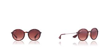 Óculos de Sol RAY-BAN RB4222 865/13 Ray-ban